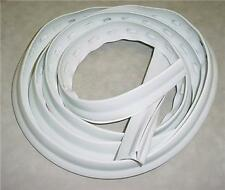 BOAT WHITE WINDSHIELD GASKET~STARCRAFT~FEATHERCRAFT~GLASTRON~CENTURY~TAYLOR