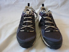 Womens Adids Brushwood Mesh Hiking Shoes Size 7  B33102-7