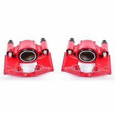 Power Stop S4299 Performance Brake Caliper Pair