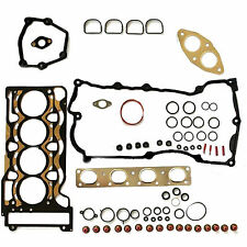 ENGINE CYLINDER HEAD GASKET SET 11120308857 for BMW E46 316i 318i 01 02 03 04 05