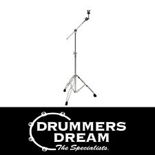 Gibraltar 4709 Boom Cymbal Stand Pro Double Braced Design Lightweight BRAND NEW