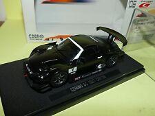 LEXUS SUPER GT 500 CERUMO SC TEST CAR 2006 EBBRO 803 1:43