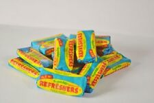Swizzels Refreshers Chews Sweets 1kg Retro Sweets/ pick n mix/ Party bag sweet