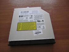 Original DVD Brenner DS-8AZH aus hp dv2000 / hp Nr : 416179-HC0