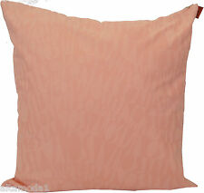 MISSONI HOME HARRY T42 PILLOW BAG PERCALE COTTON MISSONI ALL OVER FODERA CUSCIN