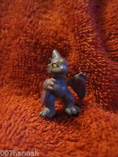 1 Mini-Digimon-Figur / Monodramon/  von Bandai / 2,5cm/gebraucht,Figure/F29