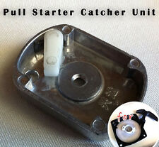 PULL START PULLER PAWL CLAW COG 47cc 49cc 50cc POCKET DIRT BIKE SCOOTER ATV