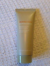 Aveda Men Pure-Formance Shave Cream Travel Size 40ml
