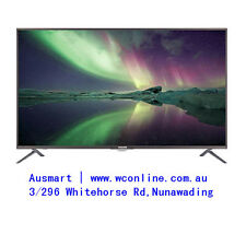 """changhong 65"""" 4K led TV   free delivery within Melbourne metro"""
