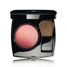 CHANEL Joues Contraste 170 Rose Glacier - Fard / Blush 4gr