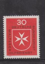 WEST GERMANY MNH STAMP DEUTSCHE BUNDESPOST 1969 MALTESER HILFSDIENST   SG 1500