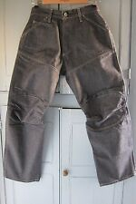 NEW G-Star Mens Shortcut Elwood 5620 Originals USA Loose Fit Jeans W29 L30