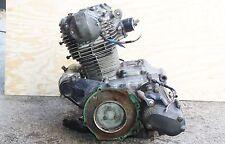 RUNNING MOTOR ENGINE 1982-83 200E BIG RED 200 200S 200M ATC HONDA 3 WHEELER ATV