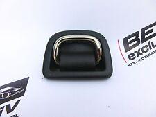 VW Passat 3G B8 Occhiello di ancoraggio Bagagliaio posteriore 8V0863503B