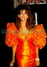 CHRISTY CANYON 8X12 ORIGINAL PHOTO-70  ADULT LEGEND