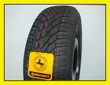 Winterreifen auf Stahlfelgen Continental TS850  175/65R14 82T Opel Corsa C