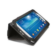 "Kensington K97161WW 7.0"" Portafolio Soft Folio Case for Samsung Galaxy Tab"