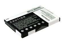 3.7V battery for HTC Kaiser 120, KAIS160, 35H00088-00M, TyTN II, Kaiser 110 NEW