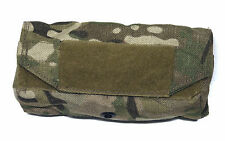 Eagle Industries shotgun Pouch SOFLCS SFLCS Multicam Army Special Forces Ranger