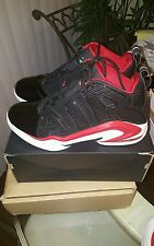 Mens 12sizes  NIKE AIR Max Basketball shoes Scottie Pippen Bulls