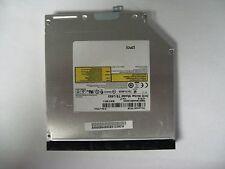 Toshiba L755-S5214 8X DVD±RW SATA Burner Drive TS-L633F A000080480 (A10-02)