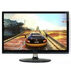 [Perfect Pixel] X-star DP2414LED Full HD Gaming Monitor 24