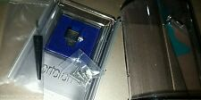 Vintage ORTOFON MC-10 Super Cartridge for Thorens B&O Technics ORACLE Turntable