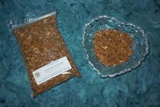 Cramp Bark cut and sifted 3oz (85g) Menstural Postpartum pain Prevent hemorrhage
