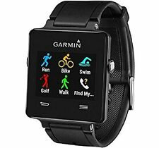 Garmin-VivoActive-GPS-Enabled-Active-Fitness-iPhone-Android-Smartwatch-Black
