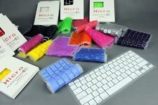Silicon Keyboard Guard Protector MacBook Pro13""
