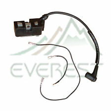 NEW IGNITION COIL MODULE FOR HUSQVARNA CHAINSAW 357 359 362 365 371 372 385 390