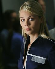 LAURA VANDERVOORT 10 x 8 PHOTO.FREE P&P AFTER FIRST PHOTO+ FREE PHOTO.C7