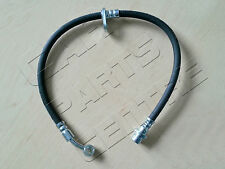 FOR HONDA CIVIC VII 1.4is 1.6i 1.7CTDi 01-05 FRONT REAR LEFT BRAKE HOSE FLEXI