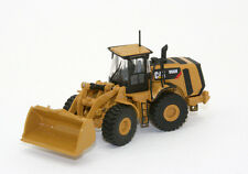 Tonkin  TR10004 CATERPILLAR 966K Wheel Loader 1/87 HO diecast CAT