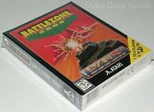 ATARI LYNX GAME CARTRIDGE: ##### BATTLEZONE 2000 2K #####  *NEUWARE / BRAND NEW!