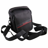 Shoulder Compact Camera Bag For Nikon Coolpix P510 L810 L310 L820 P520 P7800
