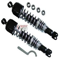 Honda CM400A Replacement Shock Absorbers