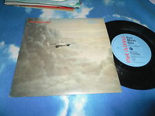 MIKE OLDFIELD UK 7 inch Single FIVE MILES OUT VS 464