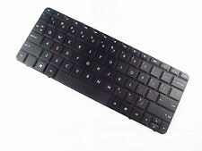 New Genuine HP Mini 210 mini 2102 US laptop Keyboard 665966-001
