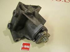 2079231 Audi  100 C4 2,3  Spanner, Spannrolle