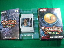Turok 2: Seeds of Evil JAPANESE NINTENDO64