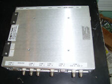 Com-Net ASM1073 Video Data Box RS485