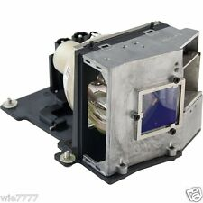 OPTOMA SP.89601.001, BL-FS300A Projector Lamp with OEM Osram PVIP bulb inside