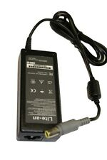 BRAND NEW 20V 3.25A 65W FOR IBM LENOVO AC ADAPTER LAPTOP CHARGER