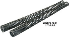 Progressive Suspension Progressive Fork Spring Kit Honda VTX 1800 02-08 11-1520