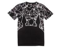 T shirt Totoro,Harajuku,Otaku,Japan,Anime,manga,taille L       ☼ENVOI DE FRANCE☼