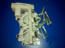 HEAD 0311239      johnson evinrude 311239 CYLINDER  outboard parts 6hp 1966 =