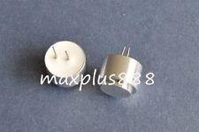 5pcs 16mm 40khz Waterproof Ultrasonic Sensor Receiver Transmitter R+T in 1