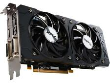 XFX Radeon R9 380 4GB Graphics Card | VR Ready | With Box (2-3 Day Shipping)