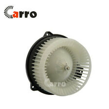 OE# 79310-S5D-A01 New Heater Fan Blower Motor Fits Honda Civic CR-V Element 12V